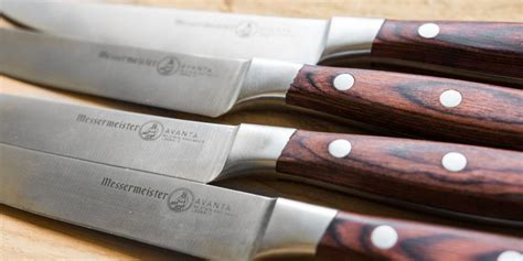 best steak knives in the world the best steak knife set wirecutter reviews a new york