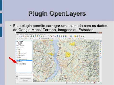 qgis tutorial deutsch tutorial 2a instala 231 227 o de plugins do qgis v3