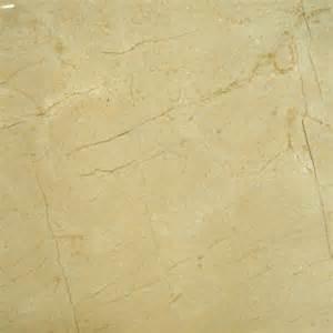 crema marfil marmi natural stone