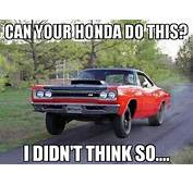 And Then She Its Me Or The Rs4 Funny Car Meme Picture