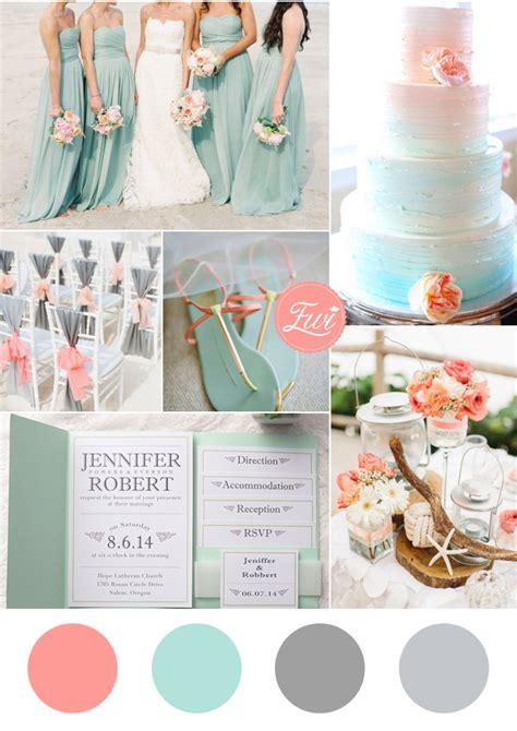 10 pocket wedding invitations to match with your wedding colors