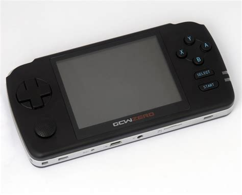 console portatile portable us play