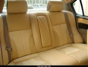 Seat Cover For Car In Delhi Car Seat Covers Car Seat Covers In Bangalore Leather Car