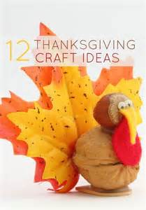 thanksgiving craft for children 12 thanksgiving craft ideas for kids spaceships and