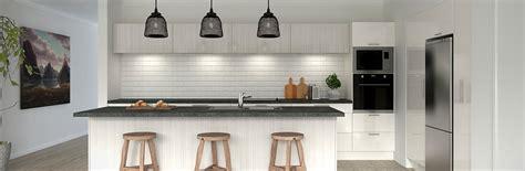 mitre 10 kitchen cabinets impression kitchens mitre 10