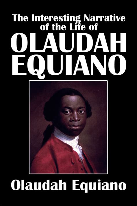 the of olaudah equiano books top 30 books about slavery nonfiction
