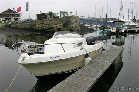 quicksilver motor boats for sale uk best 25 boats for sale ideas on pinterest boat motors
