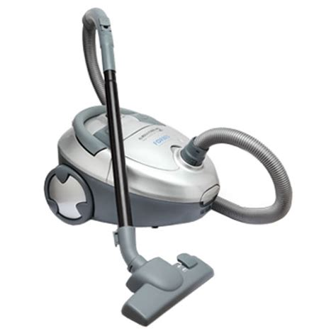 Vacuum Cleaner Forbes Ace buy eureka forbes trendy xeon vacuum cleaner grey at best price in india on naaptol