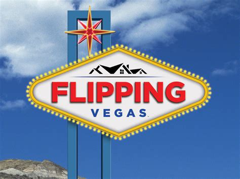 flipping vegas flipping vegas houses bing images