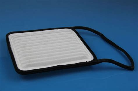 Filter Oli Avanza Original original denso air filter for toyota avanza f601 zhapalang e autoparts