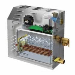 mr steam ms 400e steam generator steam generator for up