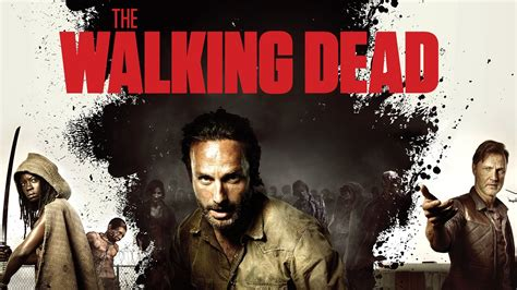 The Walking Dead Iii the walking dead season 3 high definition wallpapers