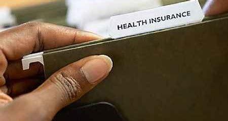 lloyds bank insurance claim claim form lloyds tsb mobile insurance claim form