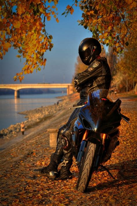 Think Cook Cook Funkycat Rider 9 best images about gsxr on beautiful and biking