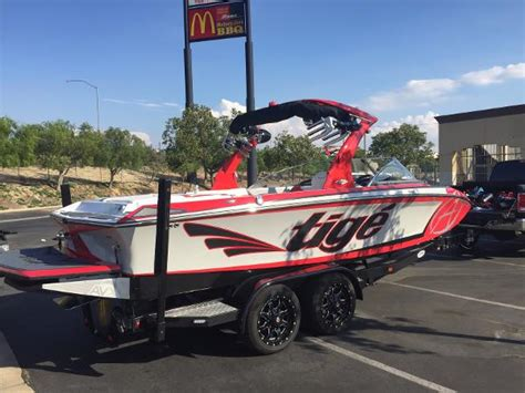wakeboard boats california ski and wakeboard boats for sale in huntington beach