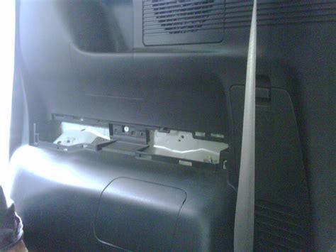 Kasur Mobil Honda Freed rudy kho naga 76 autosport melepas bangku di honda freed