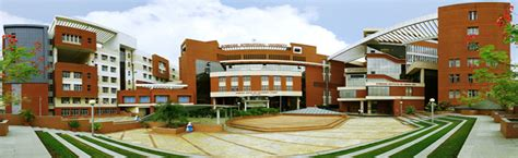 Symbiosis Mba Indore by Symbiosis Institute Of Design Sid Pune