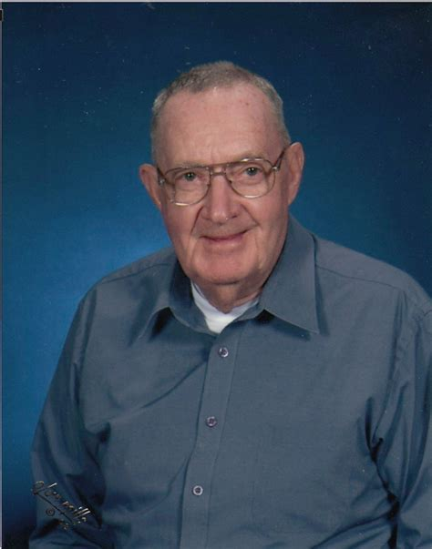 obituary for paul jones services bryant grant