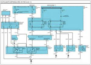repair guides wiring diagrams wiring diagrams 15 of 30 autozone