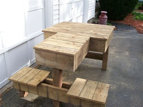 build your own shooting bench shooting bench building plans plans diy free download make your own crib mobile kit