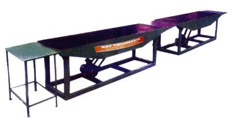 vibration table concrete vibration table vibration