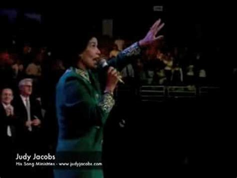 judy jacobs we agree jehovah archives niaradionetwork com