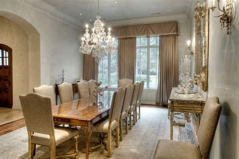 Stylish Dining Rooms by Best Dining Rooms At Stylish In 2013 Stylish