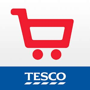Tesco Online Gift Card - tesco online malaysia android apps on google play