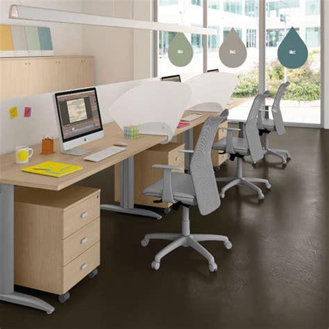 disposizione scrivanie ufficio arredo ufficio per coworking i consigli di linekit per