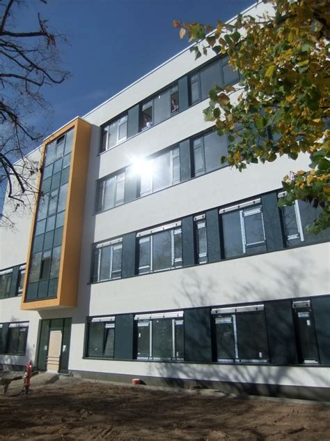 deutsche bank germering energie bautzen frauenklinik f 252 rth