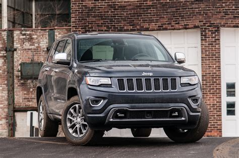 2014 jeep grand cherokee tires 100 2014 jeep grand cherokee tires used 2014 jeep