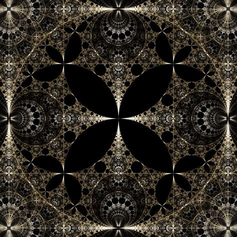 pattern theory david mumford 17 best images about indra s web on pinterest science