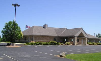 suchon funeral home and cremation services plymouth wi