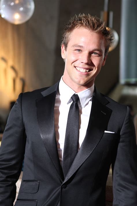 lincoln lewis lincoln lewis wikiwand