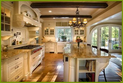 large galley kitchen galley kitchen ideas with large space and lighting