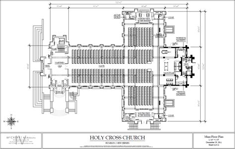 catholic church floor plan catholic church floor plans www pixshark com images