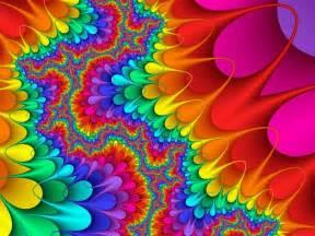 rainbow meditation leia vieira