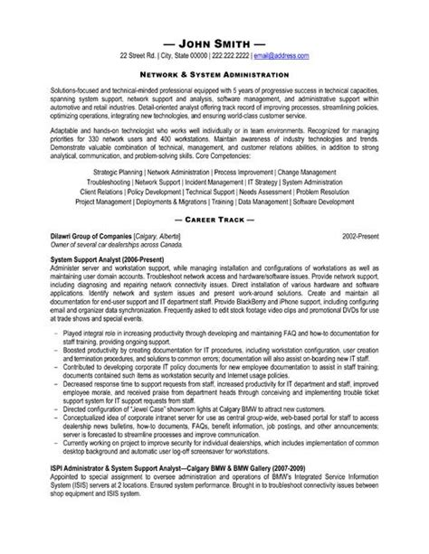 network system administrator cover letter construction program