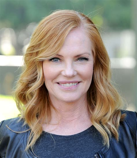 marg helgenberger quotes quotesgram