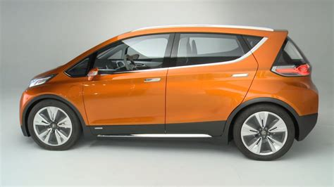 what of is bolt what is the chevrolet bolt ev club