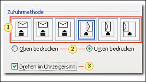 Word Vorlage Umschlag C4 Wie Kann Ich Einen C4 Umschlag Mit Word2010 Im Hochformat Bedrucken Word Format Briefumschlag