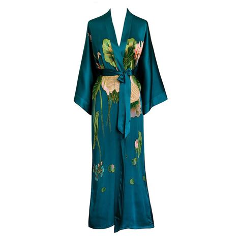 pattern for long kimono 51 best images about bikini and swimsuit pdf sewing