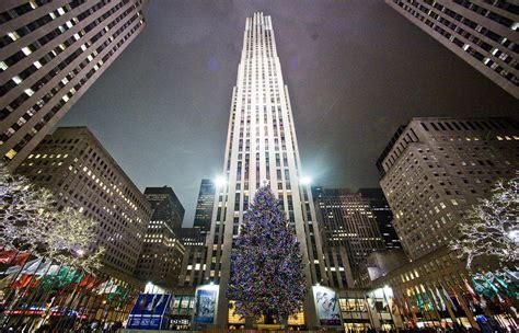 the best nyc winter events lauren cecchi new york