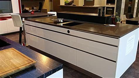 keramik spülbecken küche ikea malm einrichtungstipps