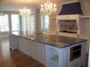 10 foot kitchen island granite help for a 10 ft island what do you
