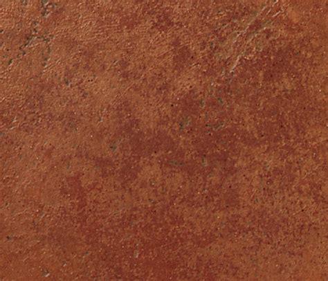 fliesen 40x40 casali cadelbosco floor tiles from cotto d este