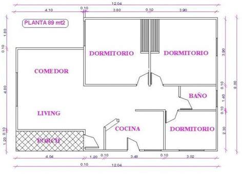 objetivo 2015 renovar mi casa casa residencial familiar renovar una casa gratis vodafone