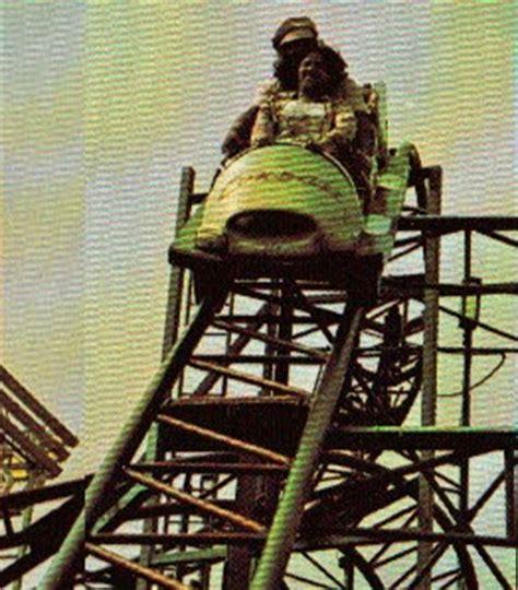 theme park exles photo tr beech bend park 8 17 13 page 2 theme park review