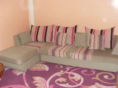 Incroyable Salon De Jardin Marocain #3: photo-decoration-decoration-salon-marocain-2012-2.jpg