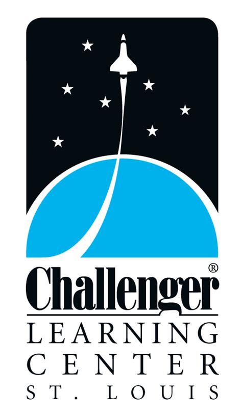 challenger learning center summer c